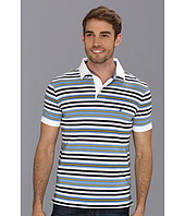 Nautica - On The Dock Polo Shirt
