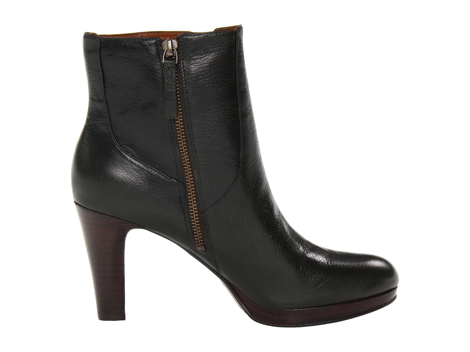 nine west hook shoes shipped free at zappos