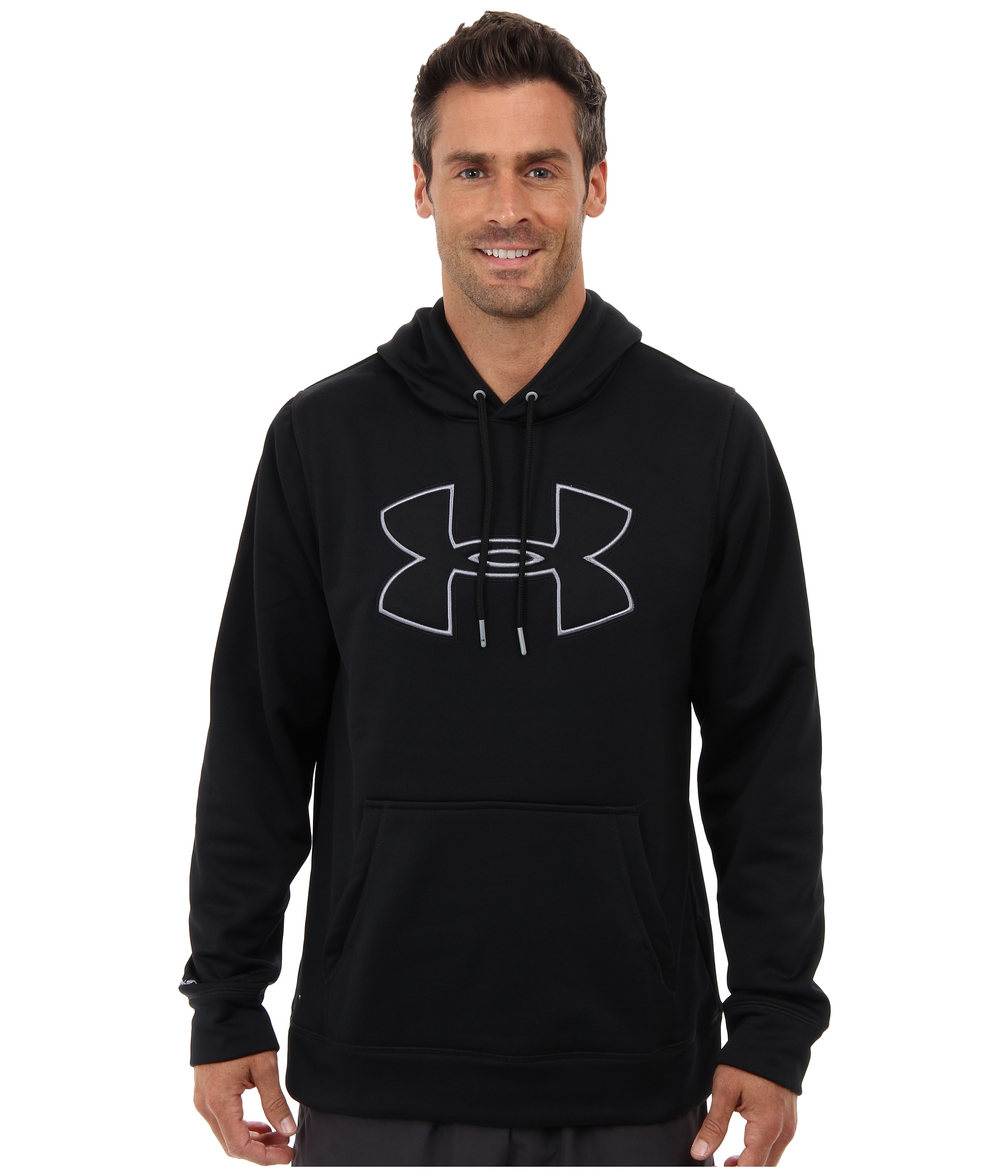Under Armour, Hoodies & Sweatshirts, Men at 6pm.com