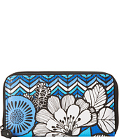 Vera Bradley - Pattern Play Accordion Wallet