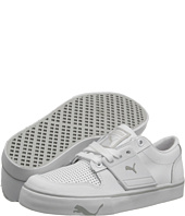 Puma Kids - El Ace 2 Jr (Little Kid/Big Kid)