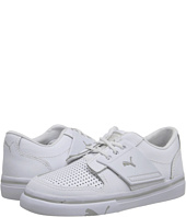 Puma Kids - El Ace 2 (Toddler/Little Kid/Big Kid)