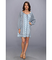 Basta - Capri Mini Dress Cover Up