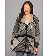 NIC+ZOE - Plus Smoke And Mirrors Cardy