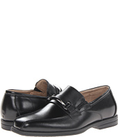 Florsheim Kids - Reveal Bit Jr.(Toddler/Little Kid/Big Kid)