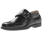 Florsheim Kids - Reveal Monk Jr.(Toddler/Little Kid/Big Kid)