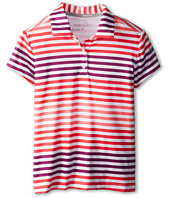 Nike Kids - Multi Stripe Polo (Little Kids/Big Kids)