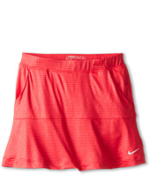 Nike Kids - Skort (Little Kids/Big Kids)