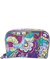 Vera Bradley Luggage - Jewelry Case