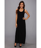 Karen Kane - Reverse Seam Carolyn Maxi Dress