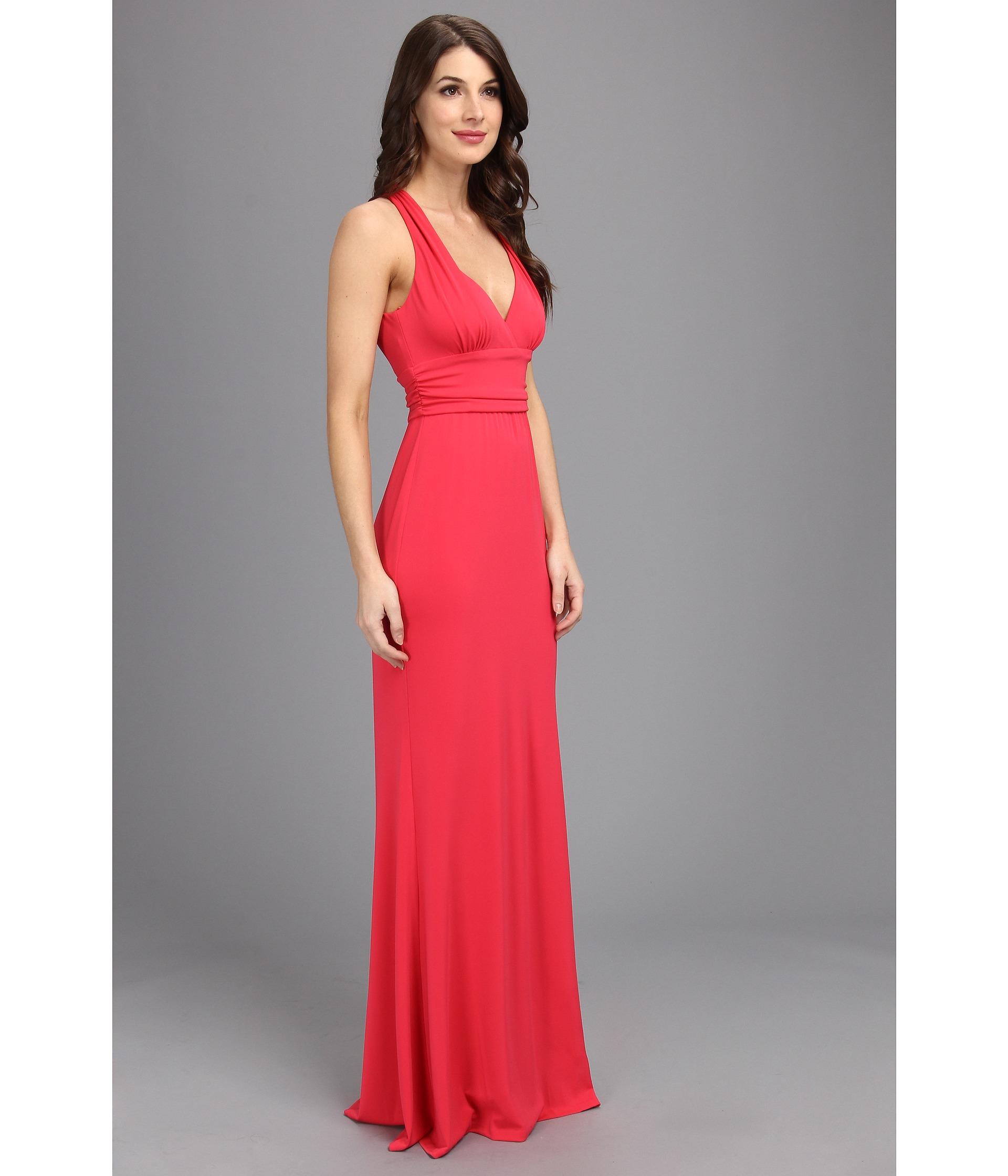 Nicole Miller Prom Dresses