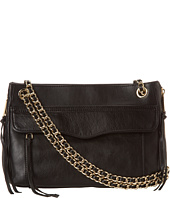 Rebecca Minkoff - Swing Shoulder Bag