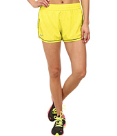 Under Armour Shorts For Women