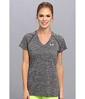 Under Armour - UA Tech™ S/S Twist Tee