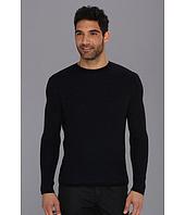 Elie Tahari  Merino Robert Sweater J96X3533  image