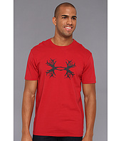 Under Armour - UA Hunt Antler Logo T-Shirt