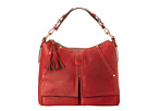 Dooney & Bourke Kingston Hobo
