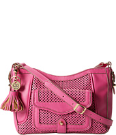 Jessica Simpson - Mercer Crossbody