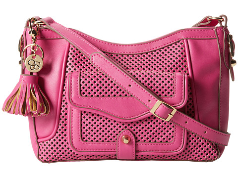 Sale alerts for Jessica Simpson Mercer Crossbody - Covvet