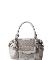 Jessica Simpson - Mercer Satchel