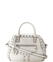 Jessica Simpson - Bel Air Satchel
