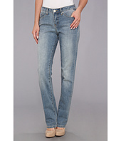 Jag Jeans - Jackson Mid-Straight in Tidal