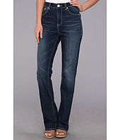 Jag Jeans - Austin High-Narrow Boot in Pure Indigo
