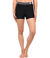 Under Armour - HeatGear® Alpha Shorty