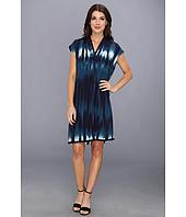 Elie Tahari  Dallas Dress E106P604  image