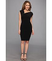 Elie Tahari  Kyler Dress  image