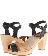 Swedish Hasbeens - Suzanne