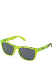 Oakley - D-Deuce Coupe Frogskins