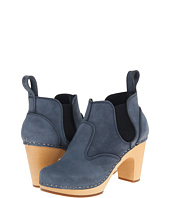 Swedish Hasbeens - Classic Chelsea Boot