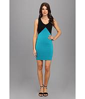 Tart - Grier Dress