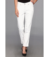 Jag Jeans - Drew Slim Ankle in White