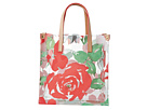 Dooney & Bourke Plastic Totes Lunch Tote