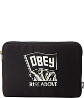 Obey - Rise Above Sleeve Ipad Mini