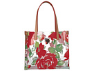 Dooney & Bourke Plastic Totes Medium Tote
