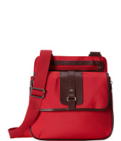 Mosey - Zip Zip Crossbody