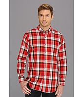 Pendleton - L/S Oceanside Shirt