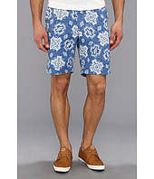 Pendleton - Limited Edition Icon Surfster Short