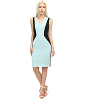 Rachel Roy - Mix Cut Out Dress