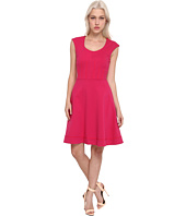 Rachel Roy - Flared Dress
