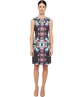 Rachel Roy - Spike Eyelet Dress