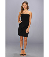 Susana Monaco - Eve Strapless Dress