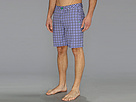 Sperry Top-Sider - Squared Away Hybrid Watershort (Denim)