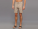 Sperry Top-Sider Corduroy Hybrid Watershort