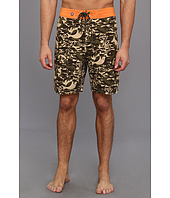 Sperry Top-Sider - The Marina Corps Boardshort