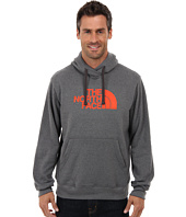 The North Face Half Dome Hoodie $37.99 (16% off MSRP $45.00