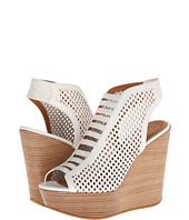 Marc by Marc Jacobs - Easy Breeze 85mm Sandal Wedge